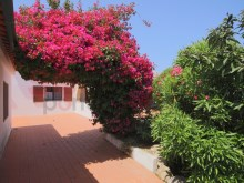 Lovely villa in Boliqueime with pool%2/23