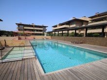 Superb apartment in Vilamoura%2/21
