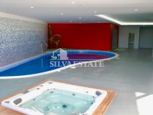 Luxury penthouse T4 Funchal%13/15