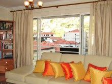 Apartment For Sale Ribeira Brava%2/6