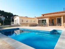 Awe Inspiring House Lloret De Mar La Montgoda Nice Views Alsina Interior Design Ideas Inesswwsoteloinfo