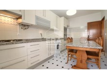 Apartment, 3 bedrooms, Tavira, Tavira Centre