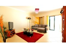 Apartment, 2 bedrooms, Tavira, Tavira Centre