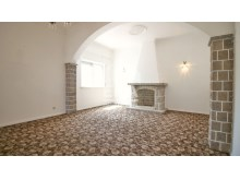 Building, 5 rooms, Tavira, Tavira (Santa María and Santiago)