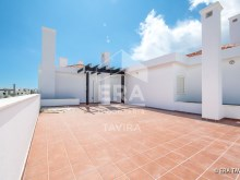 Apartment, 3 bedrooms, Tavira, conception and Cabanas de Tavira