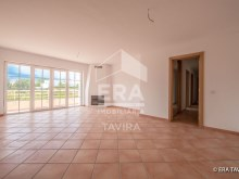 Apartment, 1 bedroom, Tavira, Cabanas de Tavira