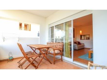 Apartment, 1 bedroom, Tavira, Golden Club