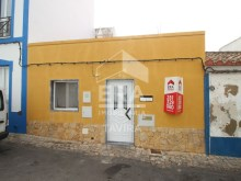 House, 2 bedrooms, Tavira, Cabanas