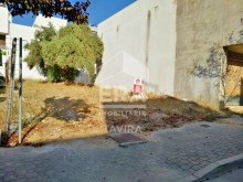Piece of Real Estate, Tavira, Quinta da Foz