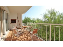 Apartment, 2 bedrooms, Tavira, Cabanas