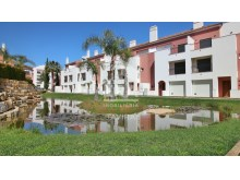 Apartment, 3 bedrooms, Tavira, Pomar