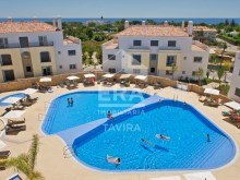 Apartment, 4 bedrooms, Tavira, Pomar
