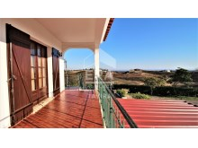 Detached house, 3 bedrooms, Tavira