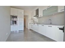 Apartment, 3 bedrooms, Tavira