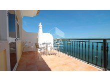 Apartment Floor, 2 bedrooms, Cabanas de Tavira