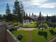 Semi-detached house, 3 bedrooms, Tavira