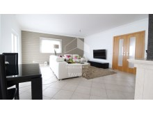 Apartment Floor Dwelling, 4 bedrooms, Tavira