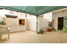 Apartment, 2 bedrooms, Tavira