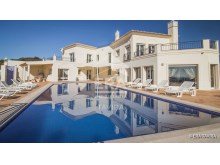 Detached house, 4 bedrooms, Tavira