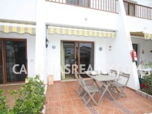 2 bedroom duplex in Campo Internacional (Gran Canaria)%1/11