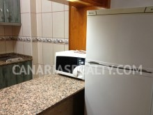 Kitchenette%40/42