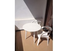 Studio mit Terrasse in Playa del Ingles%2/8