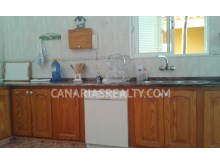 Property in Maspalomas for sale%4/6