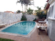 House in Sonneland (Gran Canaria). 3 bedrooms%2/14
