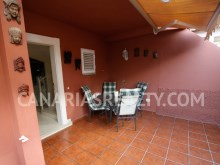Property for sale in Gran Canaria%9/11