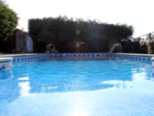 Swimming pool 02.JPG%2/23