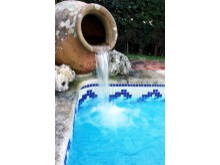 Swimming pool details.JPG%22/23