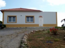 Villa 2 bedrooms in Lourinhã 2.JPG%2/14