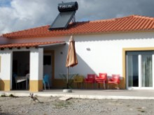 Villa 2 bedrooms in Lourinhã back.JPG%10/14