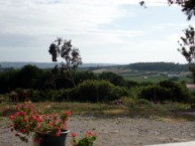 Villa 2 bedrooms in Lourinhã view.JPG%12/14