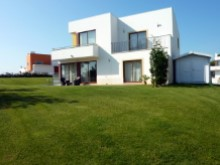 3 Bedroom Villa in Pérola da Lagoa 1.JPG%2/13