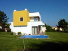 3 Bedroom Villa in Pérola da Lagoa 2.JPG%10/13