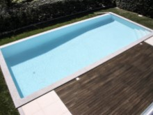 Villa in Praia D'El Rey Golf & Beach resort - swimming pool%2/31