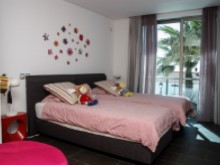 Villa in Praia D'El Rey Golf & Beach resort - bedroom 3%10/31