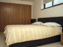 Villa in Praia D'El Rey Golf & Beach resort - bedroom 4%12/31