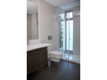 Villa in Praia D'El Rey Golf & Beach resort - bathroom 1%13/31
