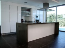 Villa in Praia D'El Rey Golf & Beach resort - kitchen 2%18/31
