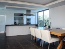 Villa in Praia D'El Rey Golf & Beach resort - kitchen 1%19/31