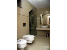Villa in Praia D'El Rey Golf & Beach resort - bathroom 5%24/31