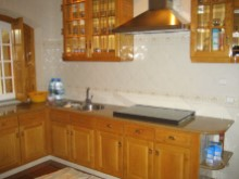 Farm in Salvaterra de Magos - kitchen.JPG%11/24