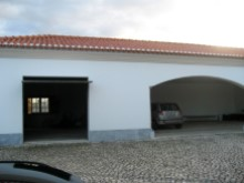 Farm in Salvaterra de Magos - garage.JPG%19/24