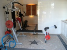 Farm in Salvaterra de Magos - gym.JPG%20/24