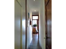 Apartment in Mouraria - Lisbon 04%4/10