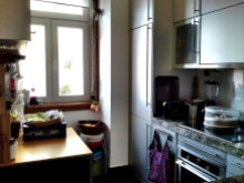 Apartment in Mouraria - Lisbon 06%6/10