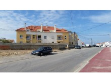 Plot in Avenida do Mar - Baleal 02%2/7