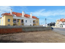 Plot in Avenida do Mar - Baleal 03%1/7